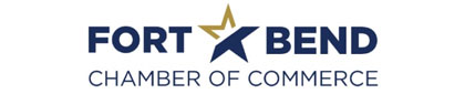 Fort Bend County Chamber of Commerce