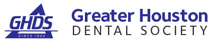 Greater Houston Dental Society