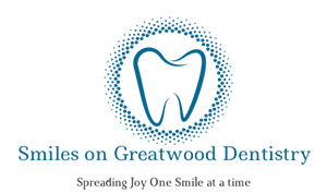 Dentist in Sugar Land, Tx | Smiles On Greatwood Dentistry
