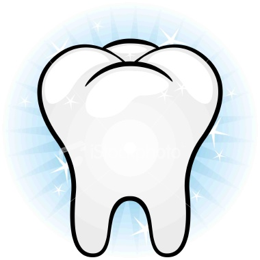 stock-illustration-clean-tooth